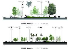 Gallery of Hidalgo Park Rehabilitation / Taller5 Arquitectos - 26