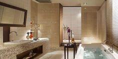 baños de diseño - Buscar con Google