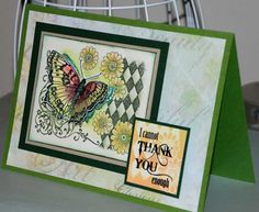 Chocolate Baroque Design Team: Stamp(s) of the Week - Butterfly Collage Sets Baroque Design, Shabby Chic Cards, Various Artists, Cardmaking, Collage, Paper Crafts, Butterfly, Stamps, Chocolate
