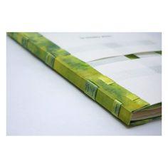 Julie, Handmade Books, Bookbinding, Scrapbooking, Paper Goods, Book Art, Stationery, Instagram, Notebook