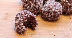 no - bake - cherry - ripe - balls - post