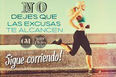 www.goumedical.com @bodyateliergou @goumedical #fitness @health #personaltrainer #befit #healthcare