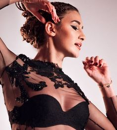 Alina Eremia – Original (video nou si versuri) | Radio HiT Mix Romania Online