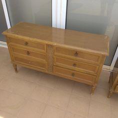 Buffet, Cabinet, Storage, Furniture, Home Decor, Antique Furniture, Clothes Stand, Purse Storage, Decoration Home