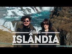 ROTEIRO DA ISLÂNDIA | Dani Noce - YouTube
