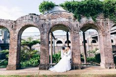 Do you want to know the 10 Best Free Wedding Lightroom Presets? To make an image amazing and gorgeous, only raw photography won't help. A perfect combination of professional photography and post-processing is the secret recipe for stunning looking wedding images. #presetslightroom #weddinglightroompresets #photography #weddingpreset #adobelightroom Romantic Wedding Vows, Tulle Wedding, Wedding Dresses, Nature Photography, Travel Photography, Wedding Photography, Free Photography, Country Wedding Decorations, Rustic Luxe