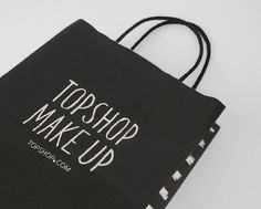Sarah Thorne: Topshop Make Up Packaging - graphique fantastique Fashion Packaging, Cosmetic Packaging, Brand Packaging, Fashion Branding, Packaging Design, Retail Packaging, Hand Drawn Type, Cosmetic Design, Matches Fashion
