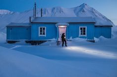 National Geographic, Preserves, Culture, Mountains, Mansions, Landscape, World, House Styles, City