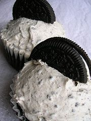 Herbalife Shake Recipes – Cookies 'n Cream Formula 1 Shake Mix   Herbal Drive
