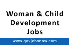 Mwcd Has Just Published A Recruitment Notification For The Vacant Posts Of Consultant 2019 For Mwcd Consultant 2019 Exam Schedule Exam Results Government Jobs
