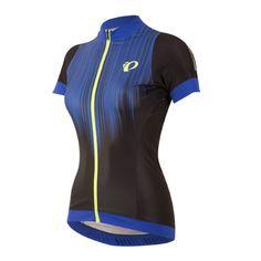 1acf779c2 Pearl Izumi 2017 Women s P.R.O. Pursuit Short Sleeve Cycling Jersey -  11221615