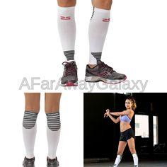 b0c1d4fb2b Ad(eBay) Zensah Ultra Compression Leg Sleeves – Calf Compression Sleeve for  Shin Splin