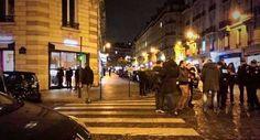 parigi-banditi-asserragliati-ostaggio-rapina-cartier