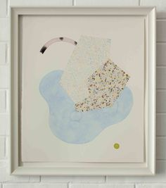 Amber Wilson Amber, Contemporary Art, Frame, Painting, Home Decor, Picture Frame, Decoration Home, Room Decor, Painting Art