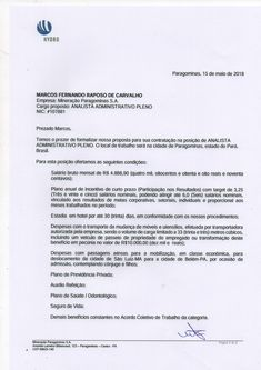 Email – marcosraposo2009@hotmail.com