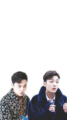 Hot Korean Guys, Korean Men, Asian Actors, Korean Actors, Hyun Soo, No Min Woo, Web Drama, Lee Seung Gi, Dramas