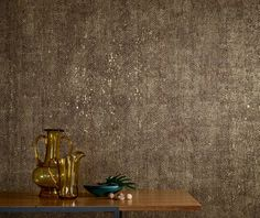 Home - Exclusive Wallcoverings Omexco