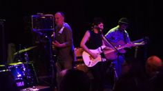 That's What Love Will Make You Do - Steve Kimock Band at Sweetwater