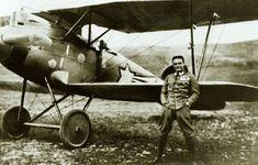 A fehérnadrágos ász - Kupakői paprika Flying Ace, Austro Hungarian, World War I, First World, Troops, Budapest, Wwii, Baby Strollers, Aviation