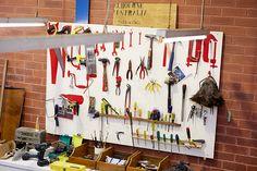 #workshop #moderntimesfitzroy #behindthescenes #fitzroyworkshop #europeanvintage #midcenturyrestoration #craftsmanship #hanswegner Hans Wegner, Workshop, Modern Times, Vintage Furniture, Restoration, Photo Wall, Frame, Crafts, Inspiration