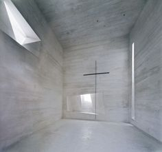Kirchenzentrum Louisiana / Trahan Architects