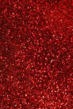 Picture of Red glitter background stock photo, images and stock photography. Red Glitter Wallpaper, Red Glitter Background, Glitter Backdrop, Red Wallpaper, Glitter Hair Spray, Glitter Roots, Pink Glitter, Glitter Pictures, Red Pictures