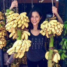 RG @hemsleyhemsley in Shri Lanka looks like you need some @fruitysacks