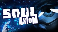 Soul Axiom Download! Free Download Indie Adventure, Science Fiction Puzzle and Exploration Video Game! http://www.videogamesnest.com/2016/03/soul-axiom-download.html #SoulAxiom #games #videogames #gaming #pcgames #pcgaming #puzzle #adventure #indiegames