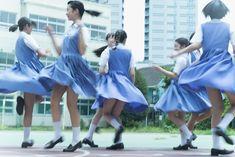第7回東宝シンデレラ受賞者8人、最初で最後の写真集発売! - 画像1