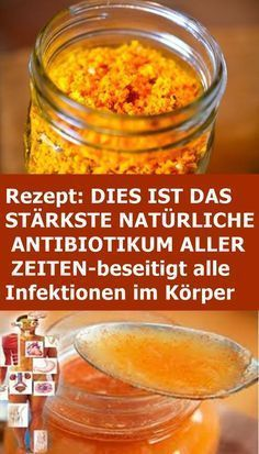 Gesundheit DIY Craft Ideas 15 christmas & winter diy projects simple crafts and ideas Health And Nutrition, Health And Wellness, Health Fitness, Natural Medicine, Herbal Medicine, Natural Antibiotics, Eat Smart, Superfood, How To Stay Healthy