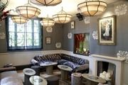 Angelus...probably the finest brasserie in London