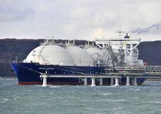 http://www.gazprom.com/f/posts/62/561608/6287-15.06.2017-yamomoto-28c361c2609e303918b6328f208144f9.jpg Gazprom developing liquefied natural gas business amid rising demand - http://www.energybrokers.co.uk/news/gazprom/gazprom-developing-liquefied-natural-gas-business-amid-rising-demand