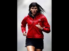 How to develop mental toughness for sport business and life Developing mental toughness is an underrated skill in, not only sport performance, but in busines. Traumatic Brain Injury, Columnist, Strength Workout, Watch V, Pilates, Mindset, Exercises, Coaching, Lisa