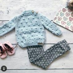Kids fashion style😍