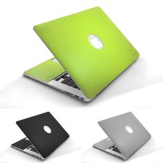 Leather Skins for Macbook Air