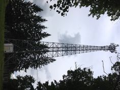 Firma N-GEO Badania Geologiczne Niedziółka wykonała dokumentację badań podłoża gruntowego pod budowę 24 masztów telekomunikacyjnych na terenie województwa zachodniopomorskiego.