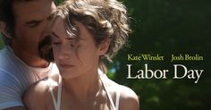 #Labor Day Movie #Love This is what true love is all about! Having your soul mate look at you with that certain look!