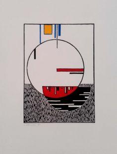 Auctions.fr... - [LUIGI VERONESI (1908-1998)]