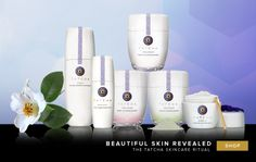 Tatcha   Japanese Beauty Secrets, Skincare Ritual & Beauty Products