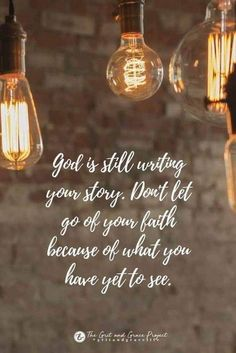 New quotes god faith bible verses the lord Ideas Bible Verses Quotes, New Quotes, Quotes About God, Faith Quotes, Happy Quotes, Inspirational Quotes, Prayer Quotes, Bible Verses On Strength, Bible Verses About Happiness
