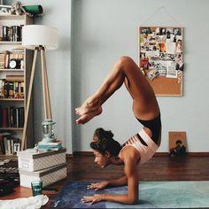 yoga inspiration ~ yoga - yoga poses for beginners - yoga poses - yoga fitness - yoga inspiration - yoga quotes - yoga room - yoga routine Yoga Inspiration, Fitness Inspiration, Pranayama, Yoga Fitness, Fitness Goals, Yoga Photography, Fitness Photography, Lifestyle Photography, Yoga Routine