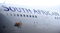 CAPE TOWN, South Africa, Jan 16 – South African Airways said Friday it was investigating the involvement of a syndicate in thefts from sleeping passengers aboard international flights, and has already blacklisted one passenger. The national carrier's statement came after a passenger reported that a fellow traveller had stolen jewellery and about $1,800 dollars in...Read More→