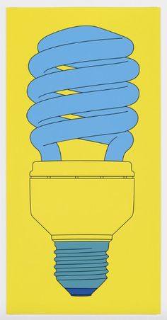 Find the latest shows, biography, and artworks for sale by Michael Craig-Martin. Conceptual artist Michael Craig-Martin—who taught Damien Hirst, Gary Hume, a… James Rosenquist, Michael Craig, Adobe Illustrator, Logos Retro, Artwork For Home, Ligne Claire, Claes Oldenburg, Everyday Objects, Ux Design