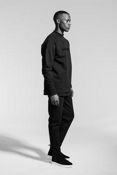 Aime Leon Dore. Q76 collection.  menswear mnswr mens style mens fashion fashion style aiméleondore campaign lookbook