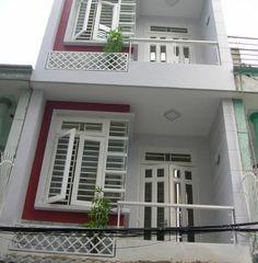 Nhà cho thuê nguyên căn, đường Võ Văn Kiệt, Quận 5, DT 10x12m, 1 trệt, 7 lầu, giá 80 triệu http://chothuenhasaigon.net/vi/cho-thue/p/13214/nha-cho-thue-nguyen-can-duong-vo-van-kiet-quan-5-dt-10x12m-1-tret-7-lau-gia-80-trieu