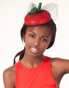 skøn hat!