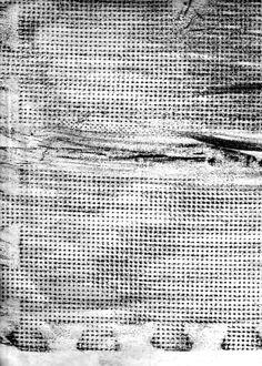 t117 A texture 성상원 38