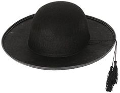 cool       £7.65  Priest Felt withRim Party Theme Hats Caps & Headwear for Fancy Dress Costumes  AccessoryFancy Dress AccessoryBrand New  ...  Check more at http://fisheyepix.co.uk/shop/priest-felt-withrim-party-theme-hats-caps-headwear-for-fancy-dress-costumes-accessory/