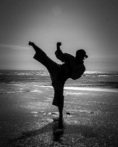 80 Ideas De Karate Artes Marciales Karate Karate Dibujo