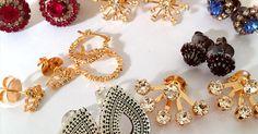 francisca-joias-pequenos-notaveis-francisca-joias